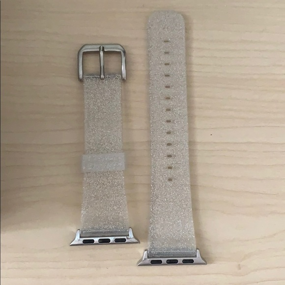 Accessories - Apple Watch Band